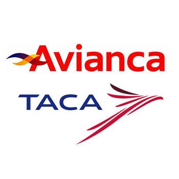 Avianca TACA