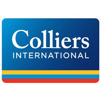 Colliers Internacional