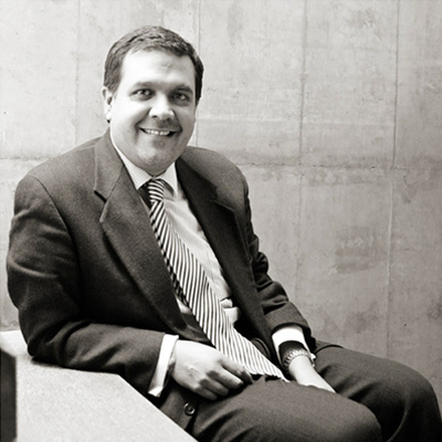 Fernando Caloca