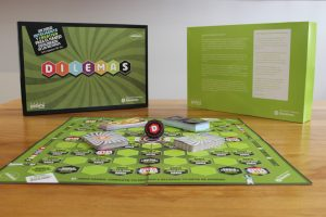 juego-de-mesa-3