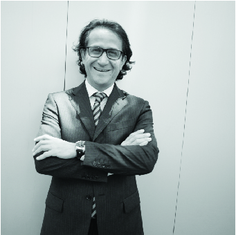 Carlo Clérico