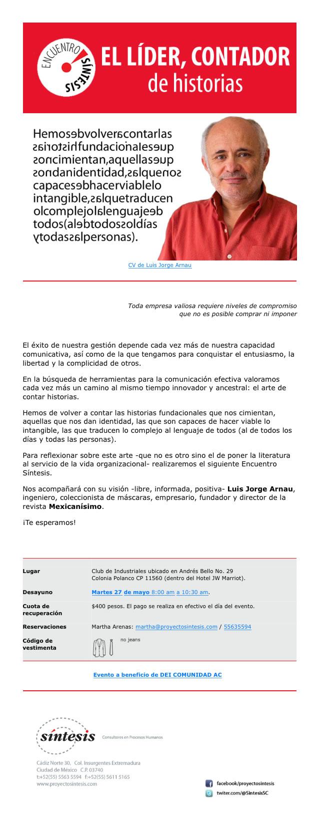 El Lider Contador2