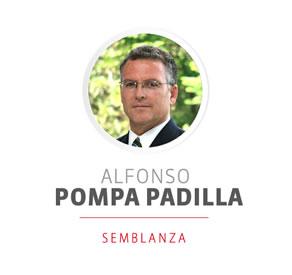 Semblanza_Alfonso_Pompa-corta1